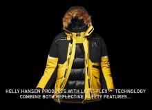 Helle-Hansen-Jacket-Light-Flex
