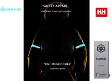 light-flex-helly-hansen-ispo-award-jacket