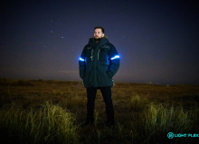 light-flex-helly-hansen-jacket