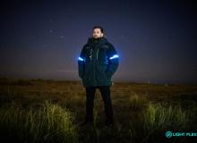 light-flex-helly-hansen-jacket