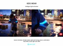 light-flex-helly-hansen-kids-wear