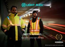 light-flex-work-wear-1