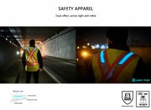light-flex-work-wear-2