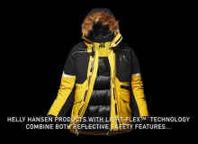 Helle-Hansen-Jacket-Light-Flex