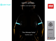 light-flex-helly-hansen-ispo-award-jacket