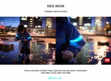 light-flex-helly-hansen-kids-wear