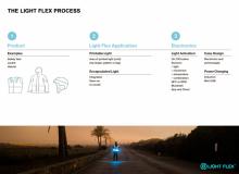 light-flex-process
