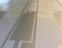 lightflex-printing01