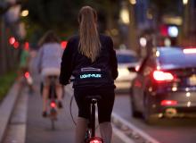 lightflex-bicycle01