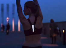 lightflex-sports01