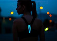 lightflex-sports03