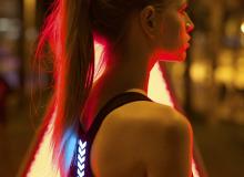 lightflex-sports04