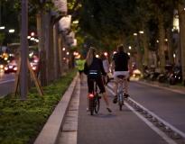 lightflex-bicycle03