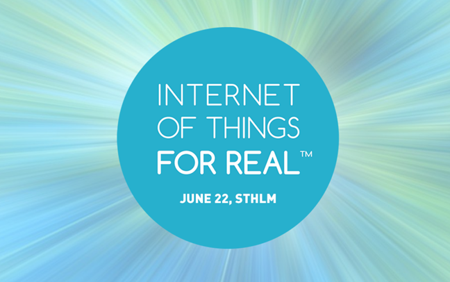 Light-Flex-speaks-on-IoT-For-Real